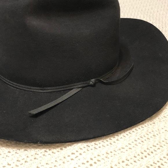 197d8796d2e312 Stetson Accessories | Dakota 7 12 Xxxx Beaverrabbit Fur Cowboy ...